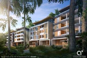 44 - 52 Kent Street, Epping, NSW 2121