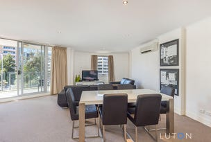 70/77 Northbourne Ave, Turner, ACT 2612