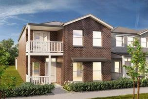 Lot 238 Wongawilli Street, Tullimbar, NSW 2527