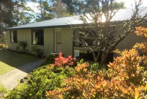 280 Mount Charles Road, Lachlan, Tas 7140