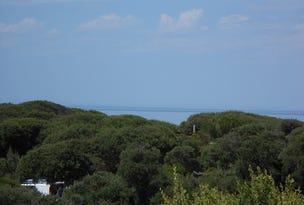 2 Beech Crt, Sandy Point, Vic 3959