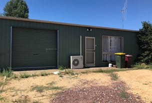 22B Darling Avenue, Cowra, NSW 2794