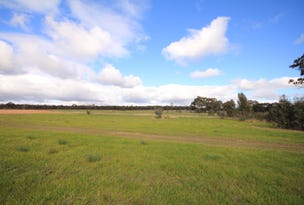 191 Alma -Moonlight Road, Alma, Vic 3465