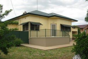 3/9 CLARINDA ST, Parkes, NSW 2870