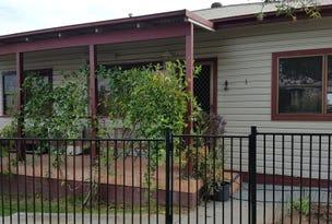1 Wentworth Street, Telarah, NSW 2320