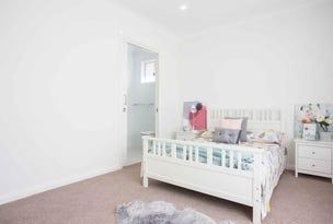 163/173 Taylor Street, Armidale, NSW 2350
