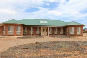 11 Hakea Court, Port Pirie, SA 5540
