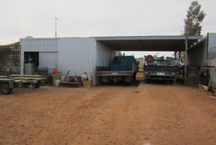 Lot 695 Government Road, Andamooka, SA 5722