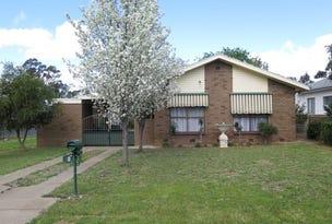 12 Craft Street, Lake Albert, NSW 2650