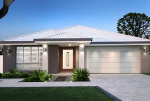 Lot 476 NORTH HARBOUR Estate, Burpengary, Qld 4505