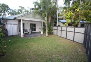 1/8 Atoll Close, Port Douglas, Qld 4877