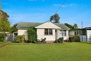 11 Howe Street, Singleton, NSW 2330