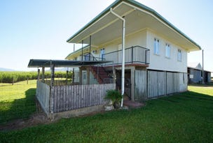 25 Rockingham Road, Euramo, Qld 4854
