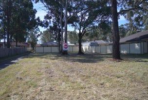 12 Casson Avenue, Cessnock, NSW 2325