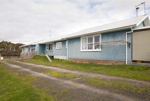 14 Main Street, Bridport, Tas 7262