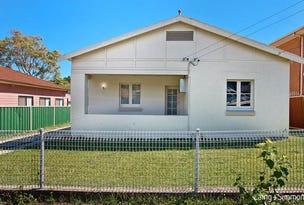 17 Earl Street, Merrylands, NSW 2160