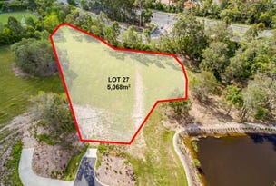 Lot 28 Crane Place (Jabiru), Mudgeeraba, Qld 4213