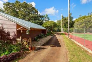 100 Lindendale Road (via alphadale Road), Lindendale, NSW 2480