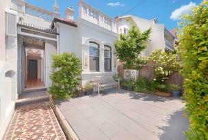 61 Boyce Street, Glebe, NSW 2037