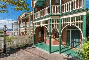 156 Melville Street, Hobart, Tas 7000