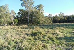 Lot 12, 304 Verrierdale Road, Verrierdale, Qld 4562