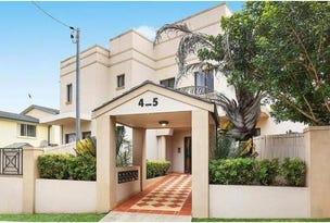 4-5 Rena Street, South Hurstville, NSW 2221