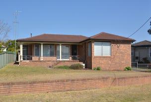 4 Weatherley Street, Booragul, NSW 2284