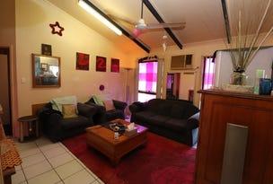 28 Raymond Place, Katherine, NT 0850