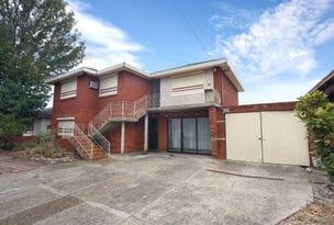 253 Polding Street, Fairfield West, NSW 2165