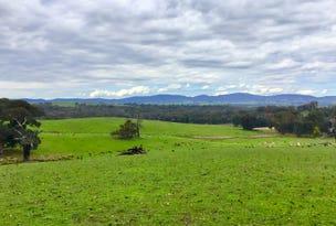 689 Mountain Creek Rd, Mullengandra, NSW 2644