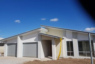 70A Beutel St, Waterford West, Qld 4133