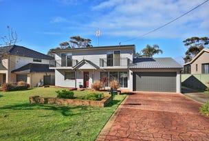 59 Greenbank Grove, Culburra Beach, NSW 2540