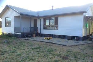 24 Bidgee Street, Currawarna, NSW 2650
