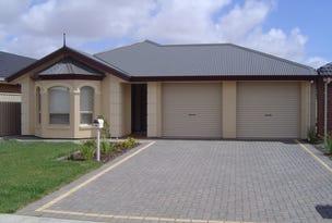 28 Malta Drive, Parafield Gardens, SA 5107