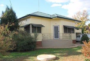 7-9 Clarinda Street, Parkes, NSW 2870