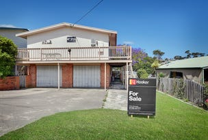 46 McCullough Street, Lakes Entrance, Vic 3909