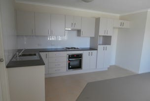 2/67A Sophia Road, Worrigee, NSW 2540