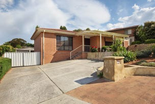 23 Casey Crescent, Calwell, ACT 2905