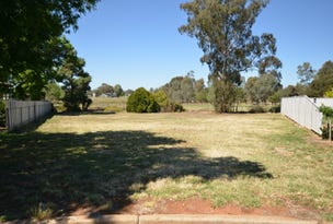 Lot 54 Chelsea Cres, Forbes, NSW 2871