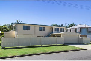 145 Venables Street, Frenchville, Qld 4701