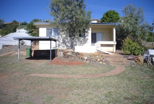 16 Alfred Street, Mount Isa, Qld 4825