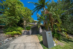 27 Upton Street, Soldiers Point, NSW 2317