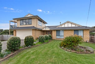 7 McCasker Court, Port Fairy, Vic 3284