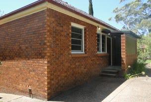 1/139 Horace Street, Shoal Bay, NSW 2315
