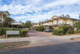 5/8 Undoolya Road, East Side, NT 0870