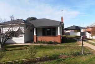 191 Murdoch Road, Wangaratta, Vic 3677