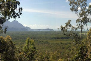 Lot 3 Mount Cudmore Road, Bemerside, Qld 4850