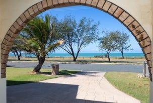38 Pacific Esplanade, Slade Point, Qld 4740