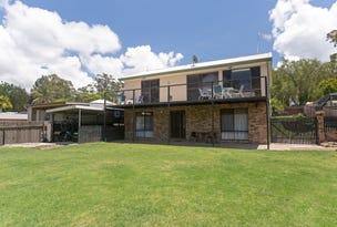 8 Puddy Lane, Awaba, NSW 2283