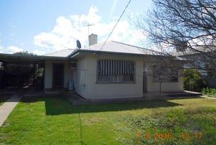 64 Victoria Street, Nhill, Vic 3418